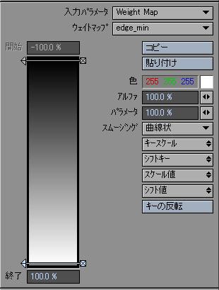 050530_002.jpg