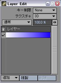 060315_001.jpg