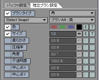 061107_001.jpg